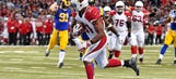 WhatIfSports NFL Week 14 predictions: Cardinals win seventh straight game