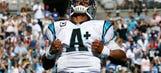 NFL third-quarter grades: Alex Marvez's report card for every team
