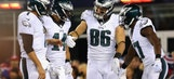 NFC East Notebook: Every team's outlook at the three-quarter mark