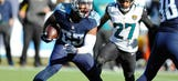 Mularkey wants to see more big plays from Titans' running backs