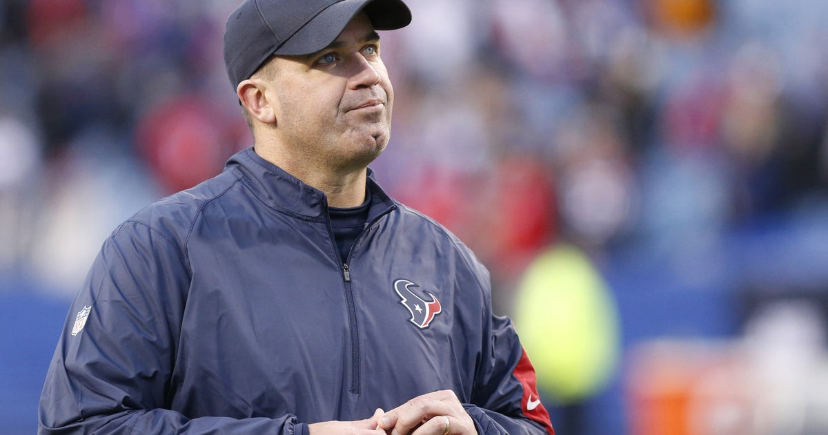 Bill O Brien called  Teapot  by Tom Brady b7d29aaeb