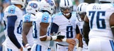 2016 NFL Draft order: Titans in lead for top pick after Week 14