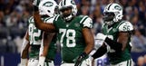 Jets rally to eliminate Cowboys from playoff race