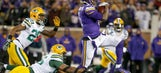 POLL: Who will claim the NFC North crown in Week 17 showdown?