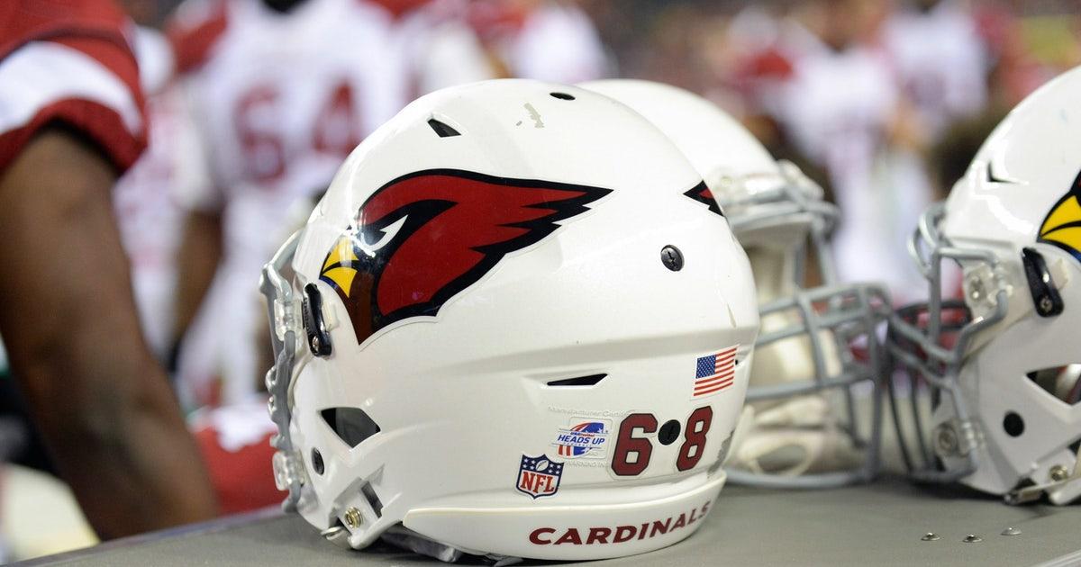 Arizona license plates – Tag – Sport Breaking News