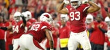 4 reasons why the Cardinals are the NFL's most dangerous team
