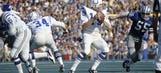 Super Bowl moment No. 29: Unitas beats Cowboys, avenges Super Bowl stunner
