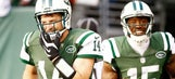 Week 17 Cheat Sheet: Fitzpatrick has helped turn the Jets around