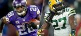 Here's what Eddie Lacy's Seahawks deal means for Adrian Peterson