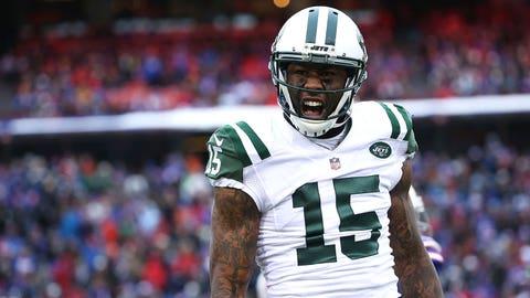 New York Jets at Arizona Cardinals, Monday 8:30 p.m. ESPN