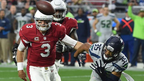 LOSER: Arizona Cardinals
