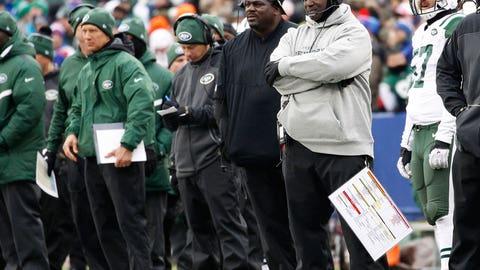 LOSER: New York Jets