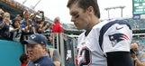 New York Daily News roasts Tom Brady with hilarious 'CryBrady' cover