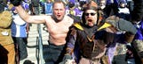 A Vikings fan's 6-step guide to getting over that horrible defeat
