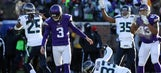 EA Sports viciously trolls Blair Walsh and the Minnesota Vikings