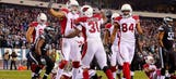 10 Cardinals you should get to know before Divisional Round weekend