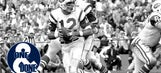 One & Done: Joe Namath and the Jets shocked the Colts and world 47 years ago