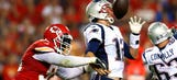 4 factors that will decide if Patriots get past Chiefs