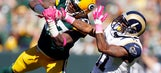 Packers secondary needs to stay up to speed against Arizona