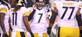 Why Steelers will be historically overmatched against Broncos