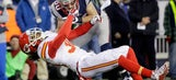 Danny Amendola fined $23K for blindside block on Chiefs player