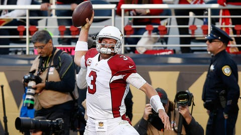 Top 10 plays of the Cardinals' 2015 season