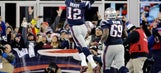 Want the Lombardi Trophy? Pay attention to your lessons