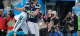 Seattle moves on after seeing reign as NFC champs end