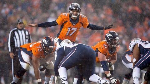 Game 11: Broncos 30, Patriots 24