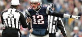 The 5 best NFL rules proposals of the 19 up for vote