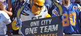 San Diego Buzz: Charger fans make final plea, Supercross invades Petco Park