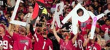 Band member creates 'Battle Cry' video to fuel fans of Cardinals