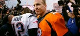 Win over Patriots is worth $2 million to Peyton Manning