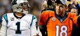 Panthers open as Super Bowl favorites, but lines in Vegas already wild