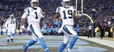 5 reasons the Panthers will win the Super Bowl