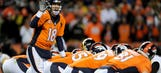 7 Peyton Manning quotes that will make you stop and think