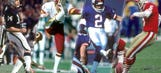 Missing the point: The history of blown PATs in the Super Bowl