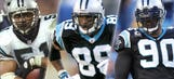 Quiz: Which Carolina Panthers great are you?