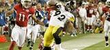 Super Bowl countdown moment No. 3: James Harrison's crazy interception return