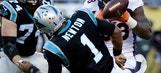 Broncos linebacker Von Miller earns Super Bowl MVP honors