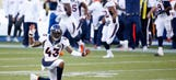 T.J. Ward says Panthers wanted fame, Broncos wanted to be champs