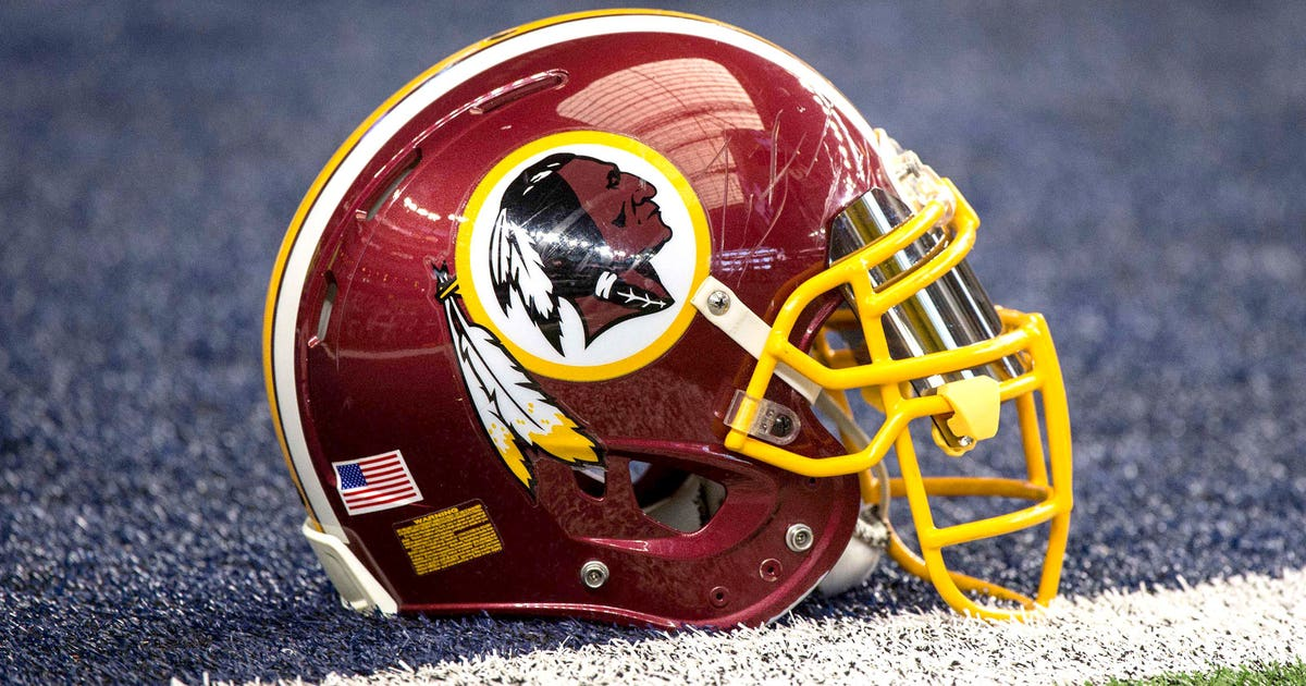825e8be5f9777 Redskins-themed restaurant set to open in Virginia | FOX Sports