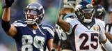 2011 NFL redraft: Does Cam Newton still go No. 1 overall?