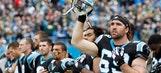 Panthers DE Jared Allen retires after 12 NFL seasons