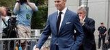 NFL asks court to restore Tom Brady's Deflategate suspension