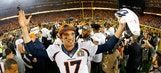 Iconic Houston rapper reaches out to Brock Osweiler