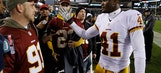 Redskins re-sign cornerback Will Blackmon to 2-year deal
