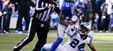 Extra point, chop block and replay on NFL owners' agenda