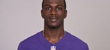 Ravens CB Tray Walker dies of dirt bike crash injuries