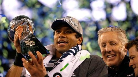 Seattle Seahawks, $2.225 billion